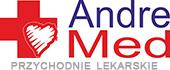 Andre-Med